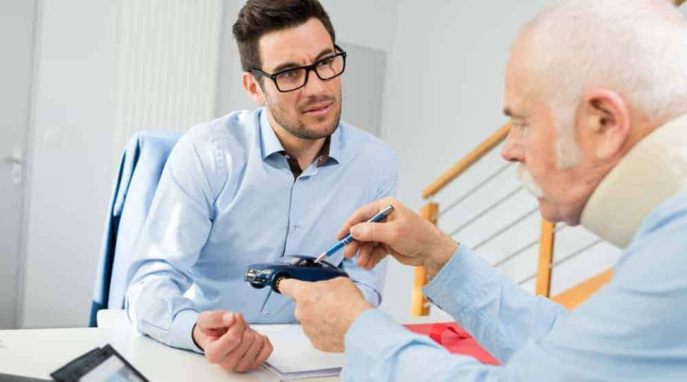 Why You Should Hire a Lawyer in Case of Nursing Home Abuse