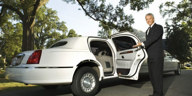 A Crucial Aspect of Running a Limo Service